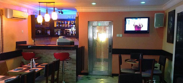 100hours-restaurant-lagos