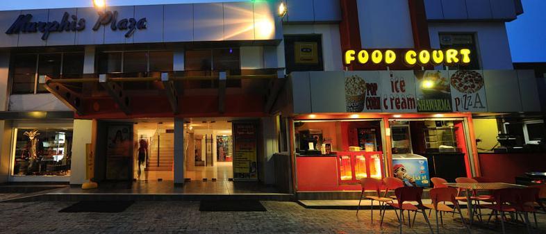 murphis-plaza-food-court-lagos