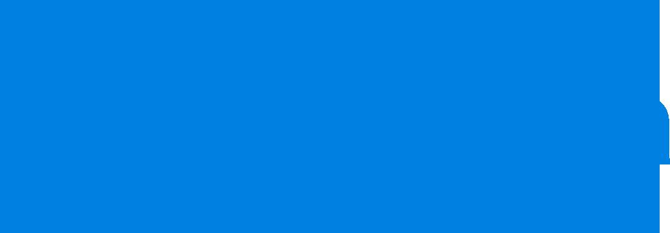 Ofadaa Blog