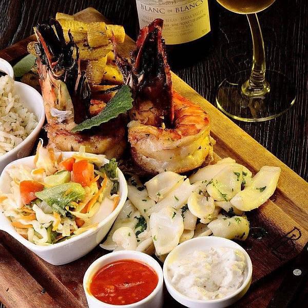 bl-restaurant-lagos