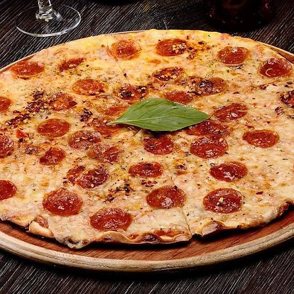 bl-restaurant-lagos-pizza