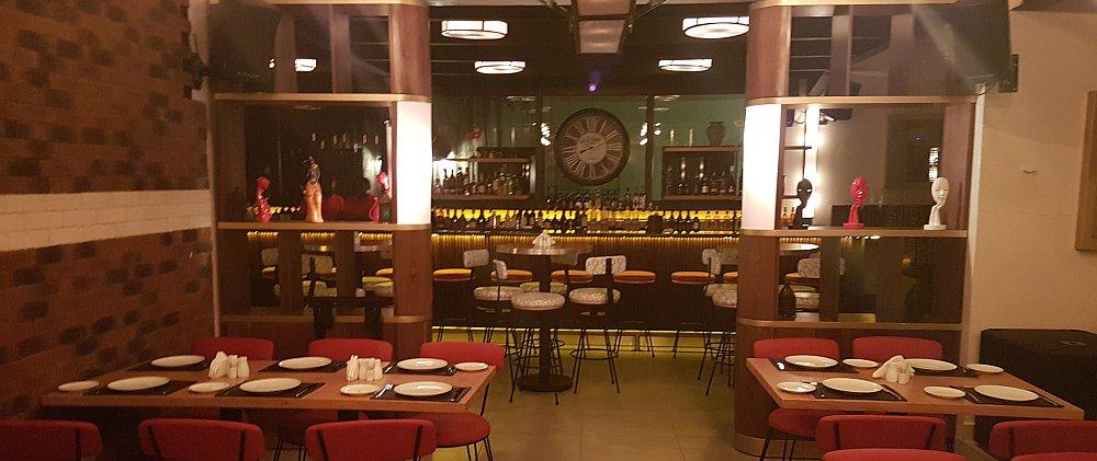 utopia-restaurant-bar-lagos