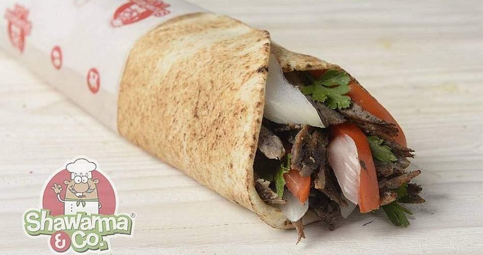 shawarma-and-co-lagos