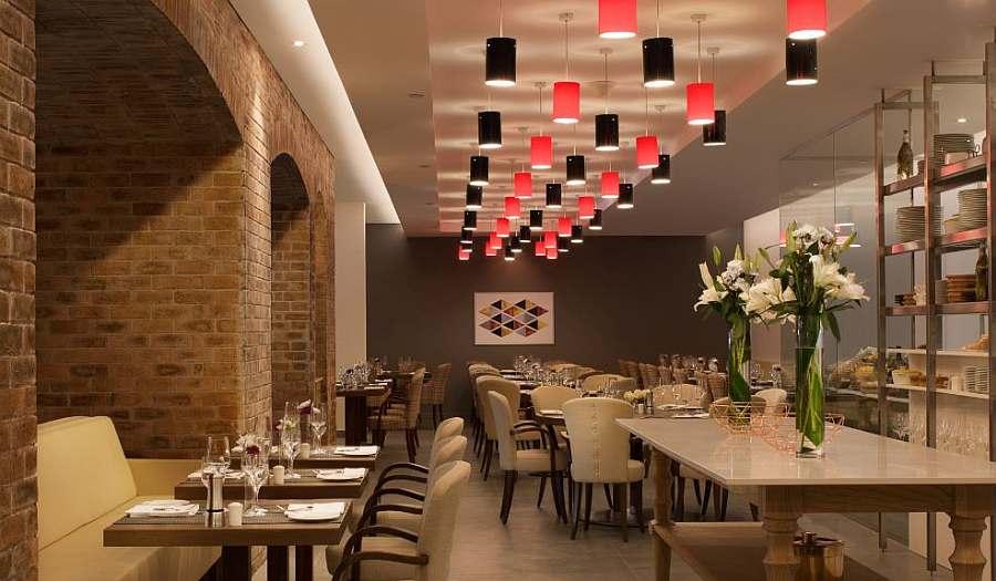 Cut-Steakhouse-Restaurant-Renaissance-Hotel-Lagos