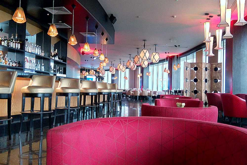 Red-Chinese-Eko-Hotel-VI-Lagos