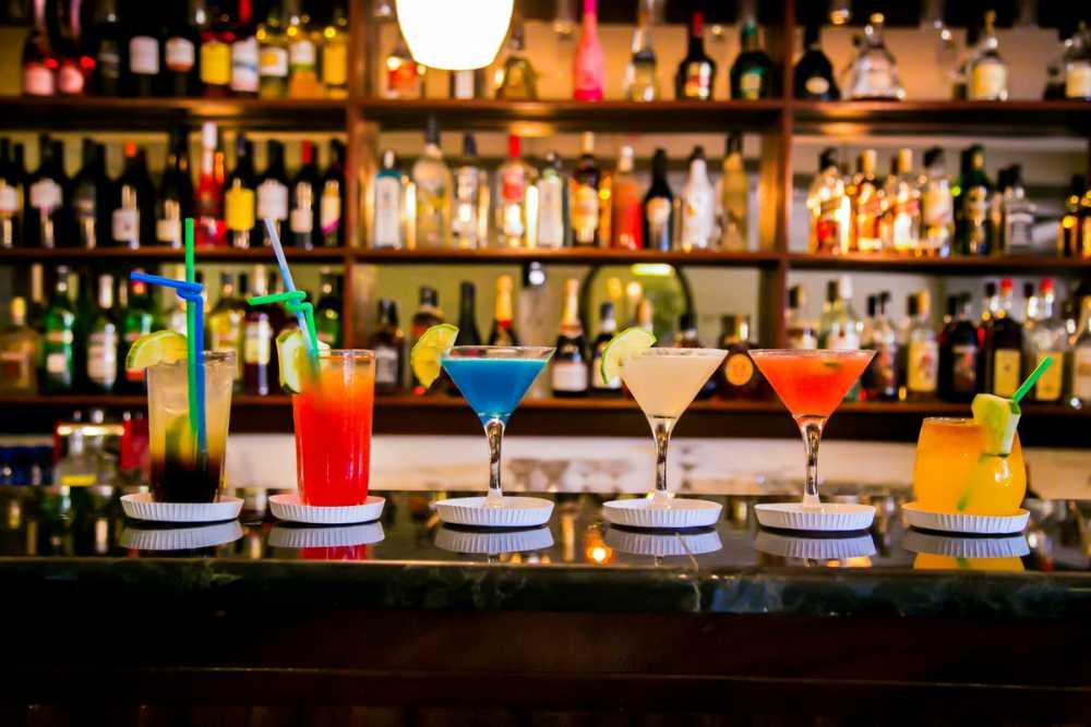 Sunday-Brunch-Cocktails-Hotel-Bon-Voyage